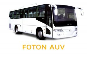 captours-FOTON